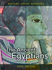 The Ancient Egyptians by Jane Shuter (Hardback, 2006)