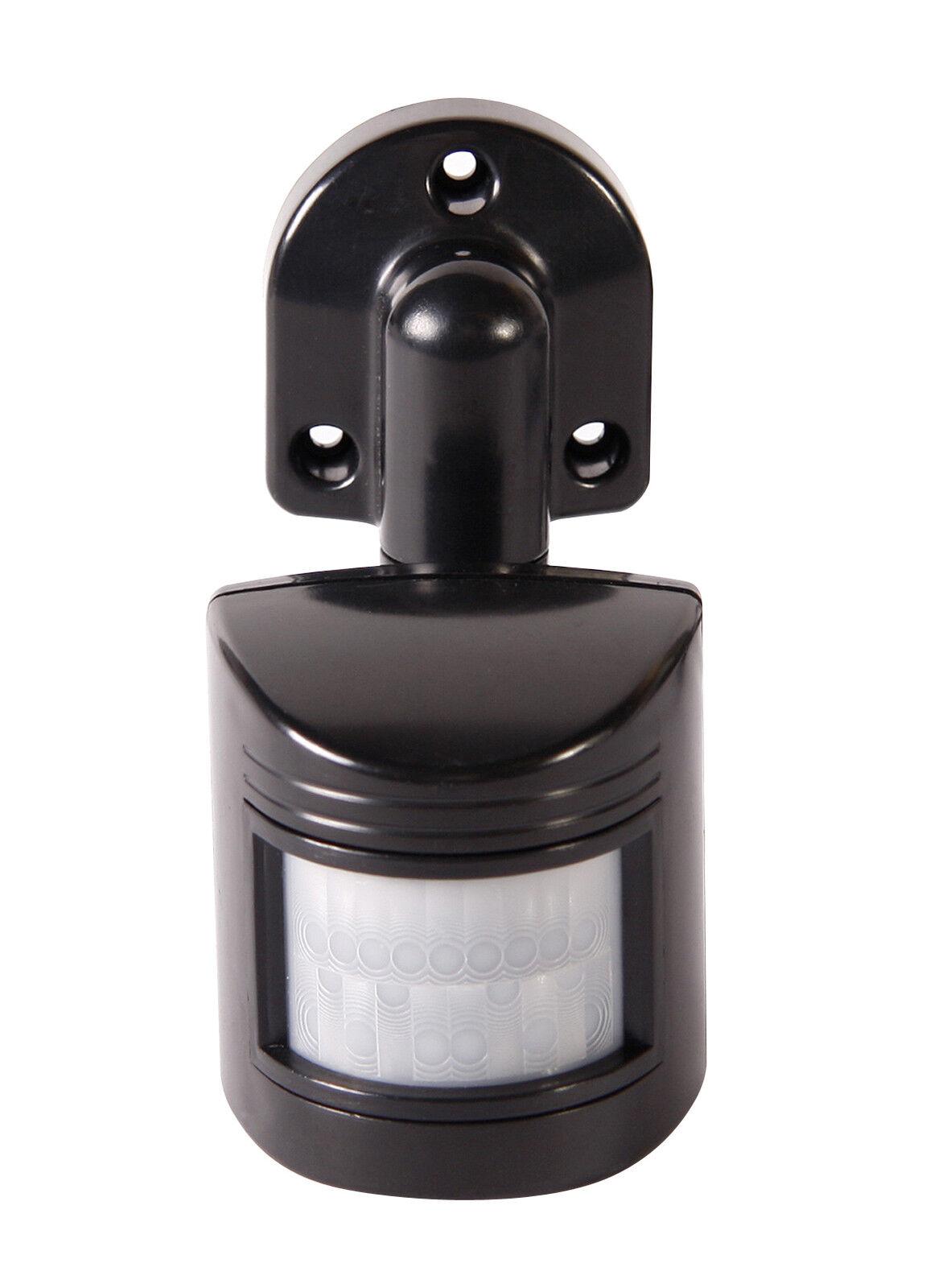 Gardenlights detectores de movimiento 12 V