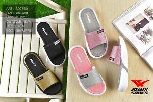 scarpe-estive-colorate-donna-spiaggia-sandali-mare-ciabatte-piscina-con-strass