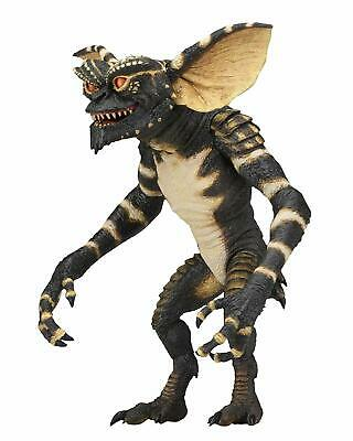 Zubehör Mogwai Gizmo Puppe Neu Gremlins Action Figur Ultimate Gremlin 18 Cm
