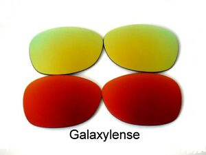 33a025e824 Image is loading Replacement-Lenses-For-Ray-Ban-RB2132-New-Wayfarer-