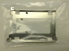 Sony Vaio SVF14A GD5 HDD-DMIC CABLE ASSY A1962501A A-1962-501-A