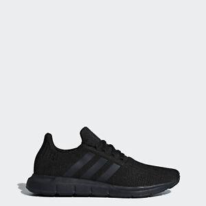 adidas-Originals-Swift-Run-Shoes-Men-039-s