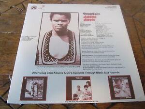 ALICE-CLARK-s-t-LP-We-Want-Sounds-LP-new-sealed-vinyl-record-jazz-reissue