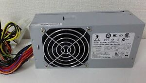 Dell-Vostro-100-Slim-200-Slim-200s-220-220s-320-400-Power-Supply-Unit-PSU