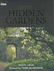More Hidden Gardens by Penny David (Hardback, 2004)