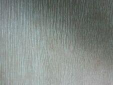 Pre Patina Green Copper Sheet Plate 021 16oz 24 Gauge 6 X 6