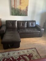 Pull Out Couch Buy And Sell Furniture In Ottawa Kijiji Classifieds