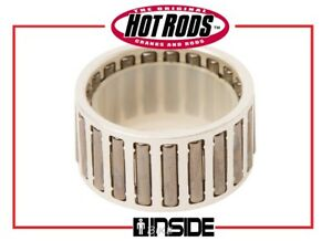 HOT-RODS-B129-GABBIA-A-RULLI-35-x-43-x-21-8-mm