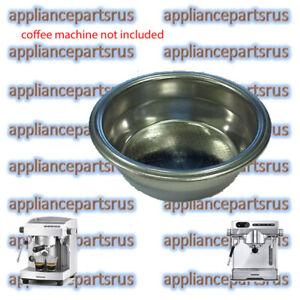 Sunbeam-EM4300-EM6910-EM7000-PU8000-Single-Floor-2-Cup-Filter-EM69108-NEW
