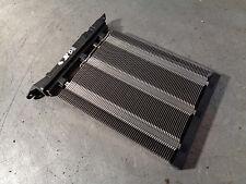 Audi A3 2.0 TDI 8P 04-13 heater matrix core radiator rad 1K0963235F