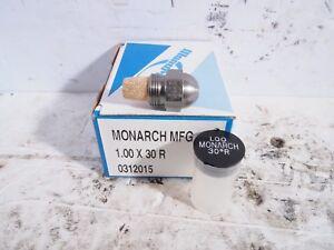 Rapid Air schwarz 17,27€//qm 150 cm x 1 m ORACAL 970 RA Premium Wrapping Cast