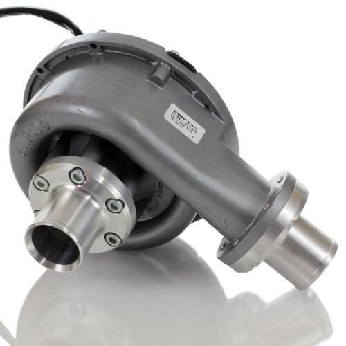 "1/"" 25mm Hose Adapter for Davies Craig EWP80 /& EWP130 Electric Water Pumps"