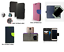 UNIVERSALE-Custodia-per-ZTE-Blade-A5-2019-Cover-LIBRO-STAND-portafoglio-case miniatura 1