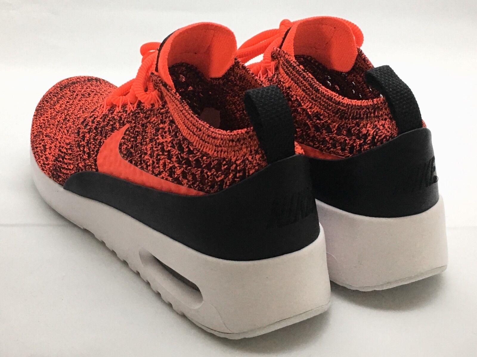 brand new 8c19b 82613 ... Nike air max 1 adventure adventure adventure pack 309717-301 jade stone    grigio esercito