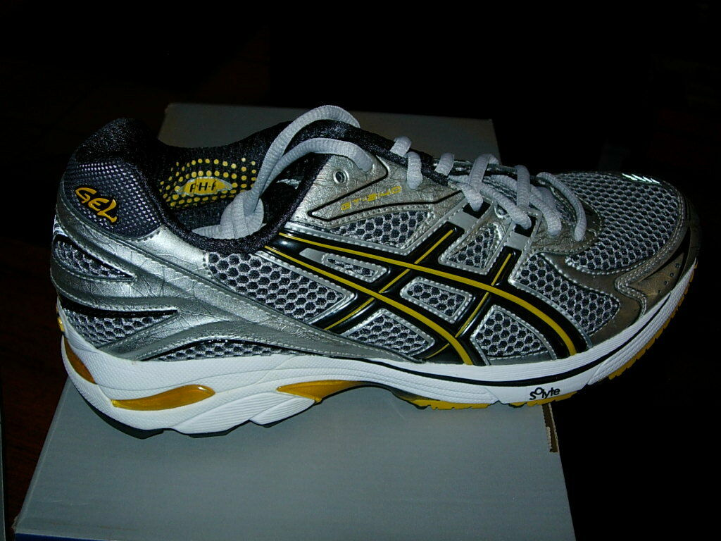 Asics Gel 2140, Uomo 6.5, (Donna 8), 8), 8), Youth  6.5 e60427   Youth 0ee39a