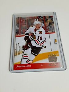 2013-14-Sp-Authentic-Jonathan-Toews-Retro-93-11-Chicago-Blackhawks-L-K