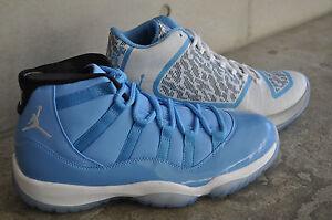 4a122d8402ecd8 Nike Air Jordan Ultimate Gift Of Flight Pack Pantone 11 29 - Multi-Color