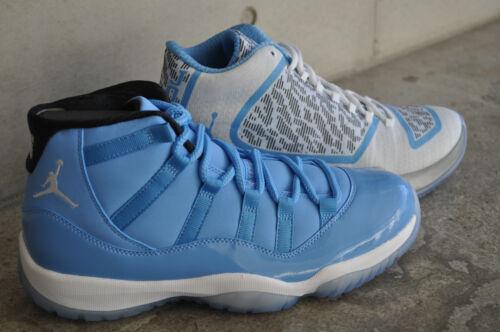 Jordan Nike Air Multicolore 11 Gift Ultimate Pack Pantone 29 de Pack Flight wCfS8q6