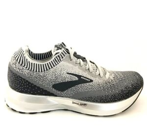 66a4608f7757f Image is loading LATEST-RELEASE-Brooks-Levitate-2-Womens-Running-Shoes-