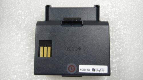 CN2 OEM Li-Ion battery P//N # 074201-004 x1 Intermec 3.7V 2150mAh 458