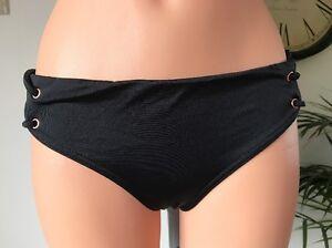 ASOS-Deep-Hipster-Bikini-Bottom-with-Eyelets-black-UK-14-EU-42-US-10-L43-16