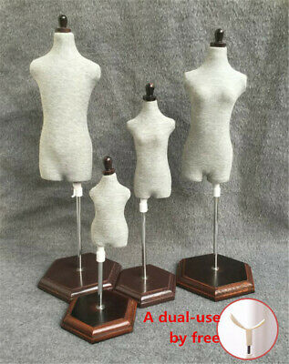 BJD SD17 SD13 SD10 MSD Dimensional cutting pin height adjustable Doll mannequin