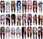 Men-Women-Casual-Jogger-Trousers-Harley-Quinn-3D-Print-Fitness-Sweatpants-Pants thumbnail 1