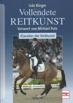 Der Weg zum Pferdeflüsterer Handbuch//Reiter-Ratgeber//Pferd//Buch Die Reitschule