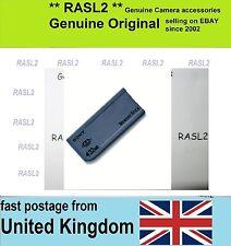 Original SONY Memory Stick 32 MB MSA-32A Memory Card  for Sony Camera, Camcorder