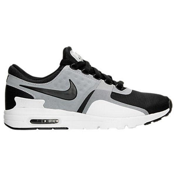 Nike Air Max mujeres Zero < > mujeres Max es cómodo b07c2c