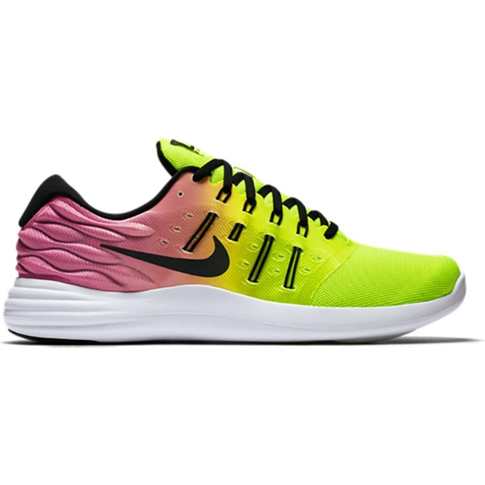 Nike lunarstelos OC Hombre nuevo y vendido genuino.844739 999 modelo mas vendido y de la marca 3a9461