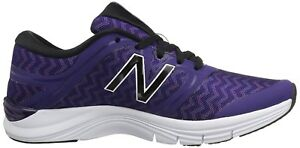Womens Running Shoe Balance New Wx711dg2 5fTxO
