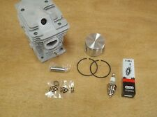 NWP cylinder piston kit for Stihl MS280 MS270 46mm