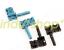 For ABB Fiber Optic Cable NLWC-03 NLWC-05 NLWC-10