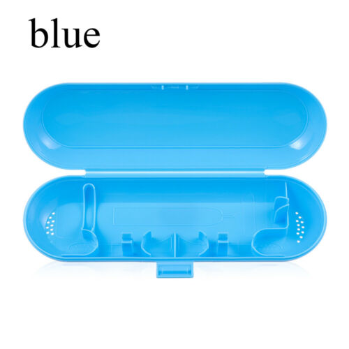 for Oral-B protective box Toothbrush Protective Box M//F Storage Container