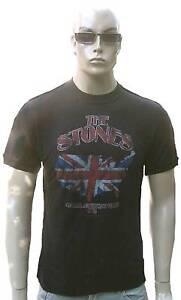 Sm Tour Amplificato Star Rolling 1981 du T Amᄄᆭrique Nord Rock Vip Stone Amᄄᆭrique shirt tQdshrC