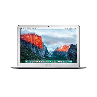 "Apple 13"" MacBook Air MMGF2 (1.6GHz i5, 128GB)"