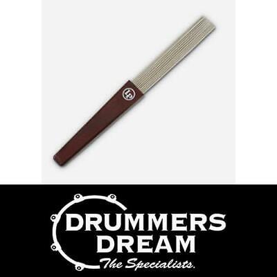 Latin Percussion LP333 Scraper