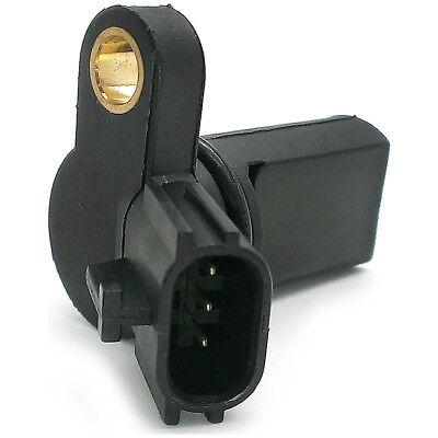 for nissan micra k12 1 2 petrol 2003 2007 camshaft cam shaft sensor ebay
