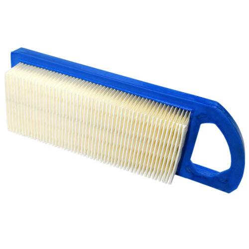HQRP Air Filter for Bolens 13AM761F065 13AM761F265 13AM762F065 13AM762F765