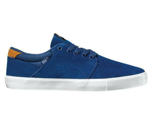 New DVS Jarvis Nautical Suede  400 Men's S board shoes  the newest brands outlet online
