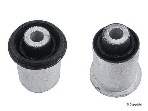 Febi 1643520165 Suspension Control Arm Bushing