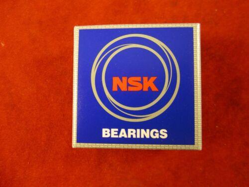 NSK Ball Bearing 51105