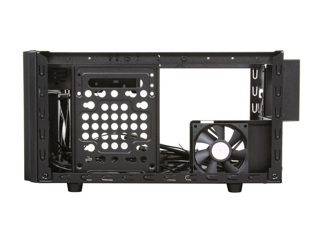 Cooler master mesh front panel best air compressor for truck tires
