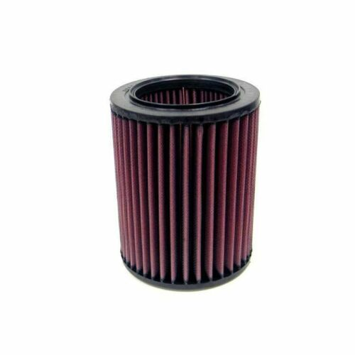K/&n Sports Air Filter Replacement Filter E-2310
