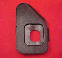 14-16 Toyota Corolla Steering Column Knockout Cruise Control Switch Cover Panel