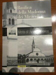 FOLDER-IN-LAMINA-ARGENTO-BASILICA-MADONNA-DEI-MIRACOLI-MOTTA-DI-LIVENZA-TREVISO