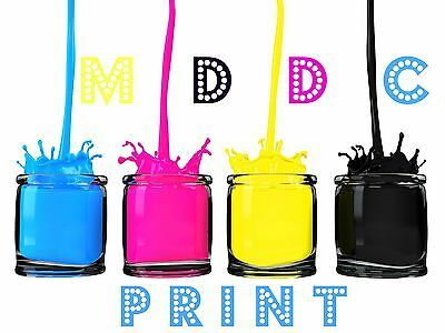 mddcprint