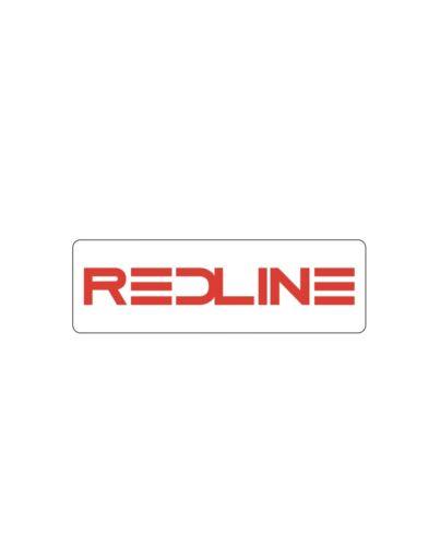 Redline Forklifter Stem Decal Stickers old school BMX Restoration decals